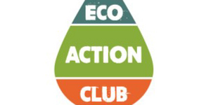 eco-action-club